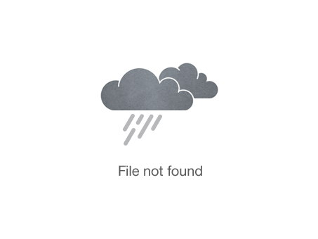 Pineapple Mule Mocktail