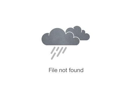 Pineapple Mule Mocktail