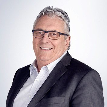 Georges Mercier Courtier immobilier RE/MAX Cité