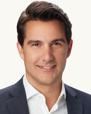 Philippe-Olivier Lamanque