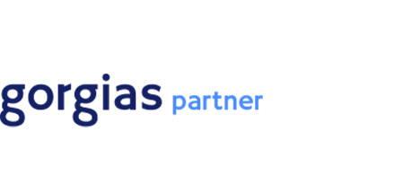 gorgias partner logo