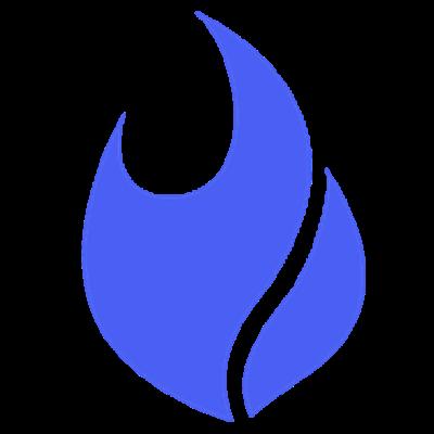 Spread logo for beta list@2x