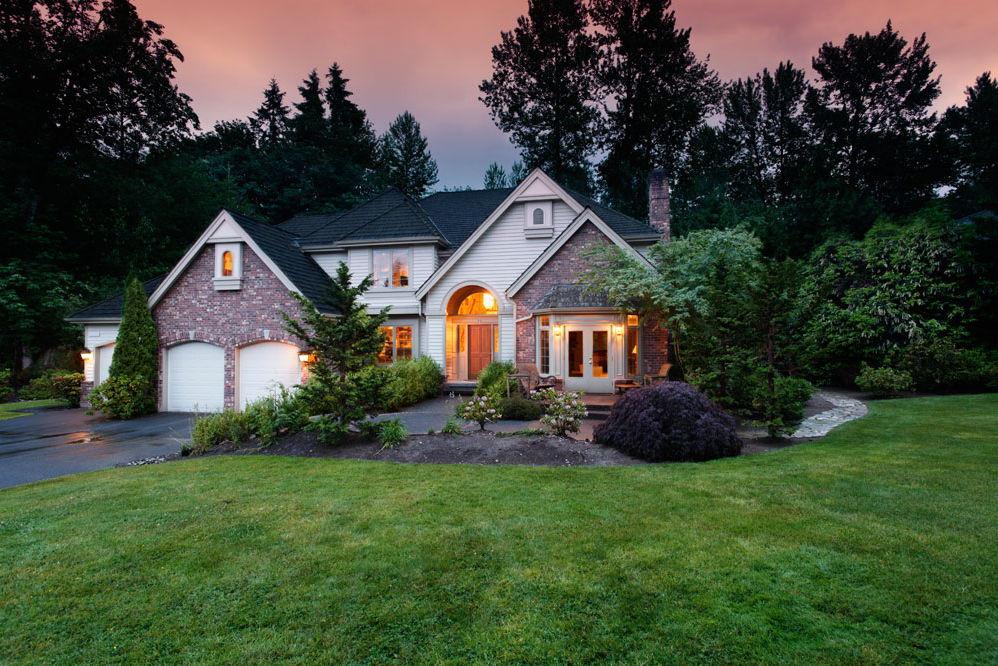 Si vous cherchez une maison, voici des questions à se poser