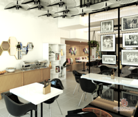 aview-interior-sdn-bhd-asian-industrial-minimalistic-malaysia-wp-kuala-lumpur-restaurant-interior-design