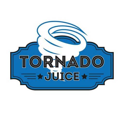 tornado eliquid