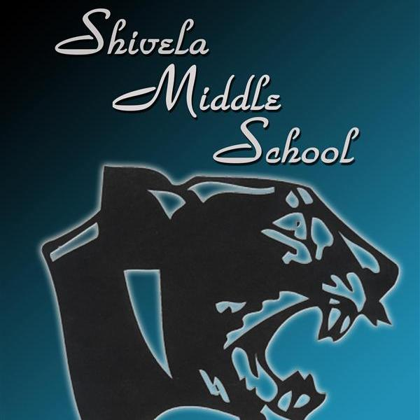 Shivela Middle PTSA