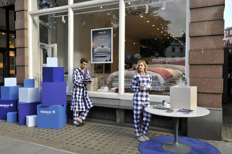 London - Hastens_Chelsea_Reveal_049.JPG