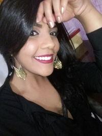 Juliane Tenório