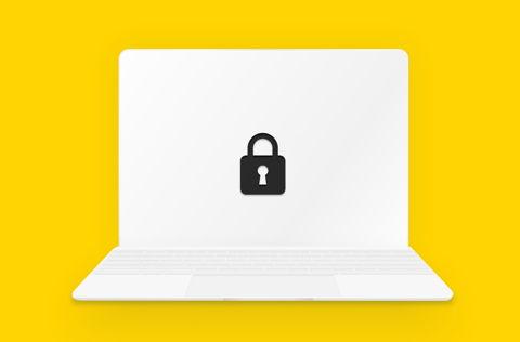 De nieuwe techniek: SSL
