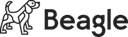 Beagle Learning logo