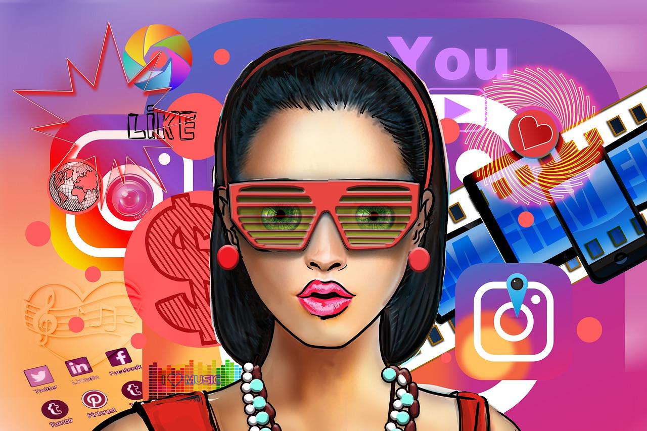 Il numero di seguaci suInstagram parla di te e della tua popolarità: più sei seguito, più sei conosciuto, più diventi visibile e desiderabile. Aumenta i Follower per aumentare la tua reputazione.  I like Instagram aumentano la visibilità delle singole immagini. Infatti più like riceve un post e più Instagram lo farà apparire nella pagina principale attirando di conseguenza altri like spontanei.  I commenti sulle immagini Instagram rappresentano a tutti gli effetti il dialogo con i follower: rendono reale e veritiero il like, esprimono punti di vista personali, diventano fonte di analisi dei sentimenti.