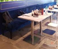 y-l-concept-studio-retro-vintage-malaysia-wp-kuala-lumpur-restaurant-interior-design
