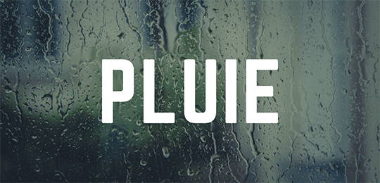 pluie-trottinette-electrique