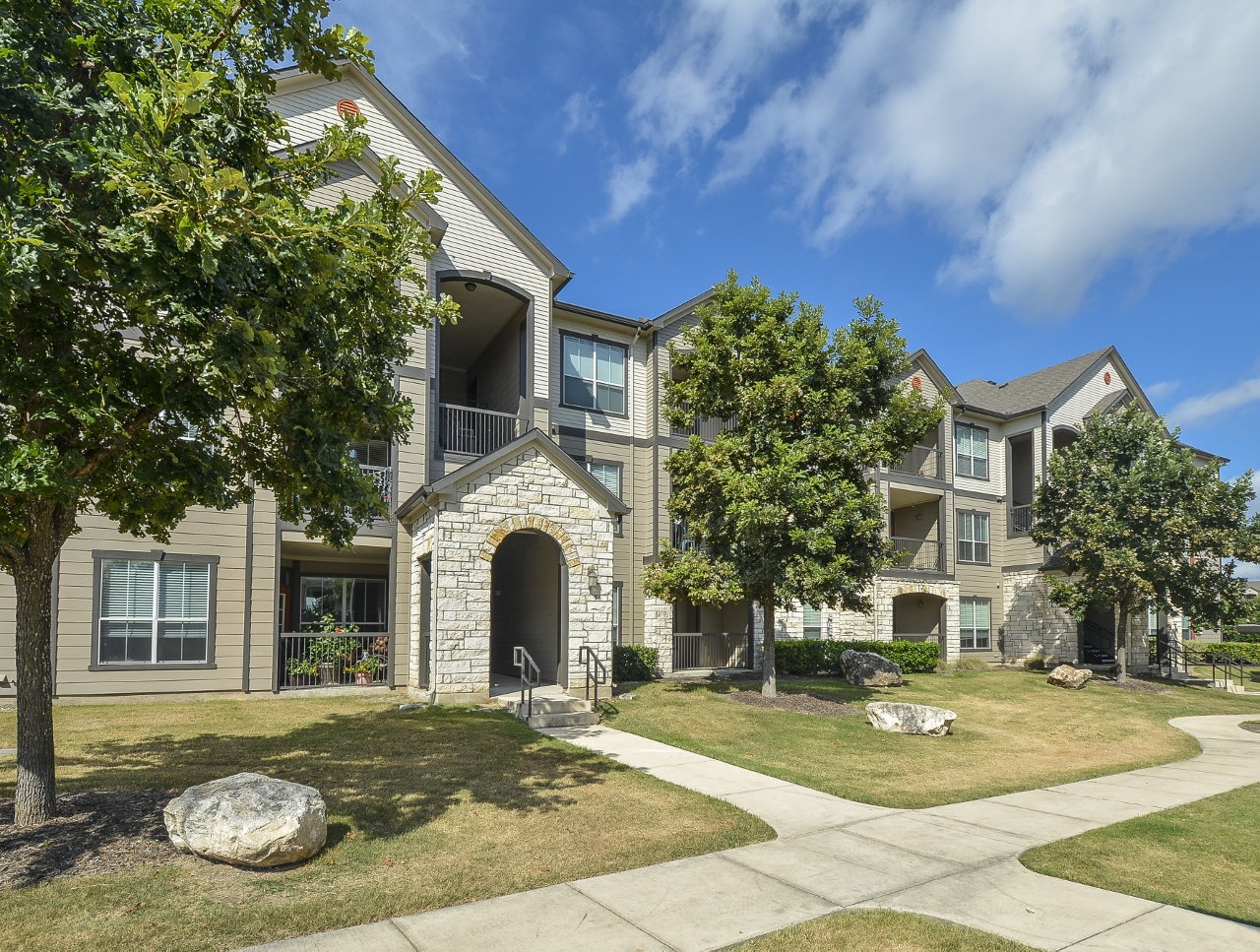 Boulder Creek Apartments - Media Gallery - Apartments for ...