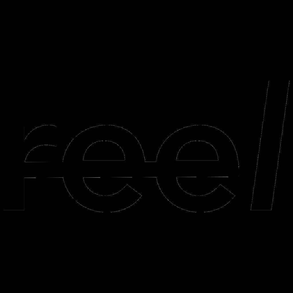 Reeelit Inc