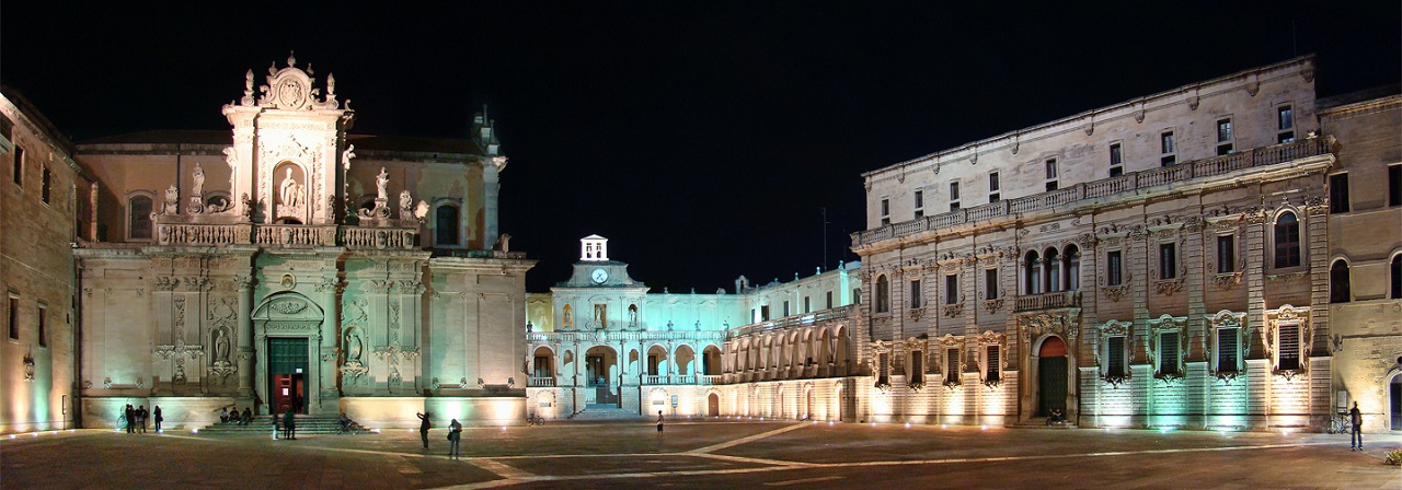 Lecce - LANDING PAGE 8.jpg