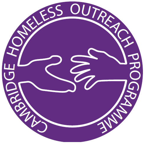 Homelessness Petition