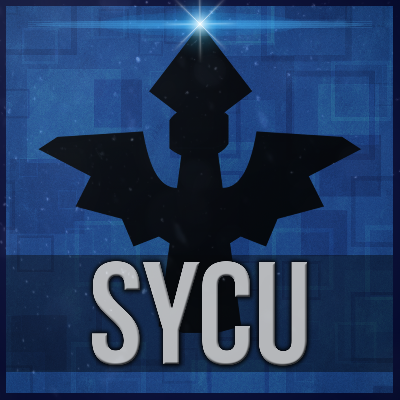 TheSycu