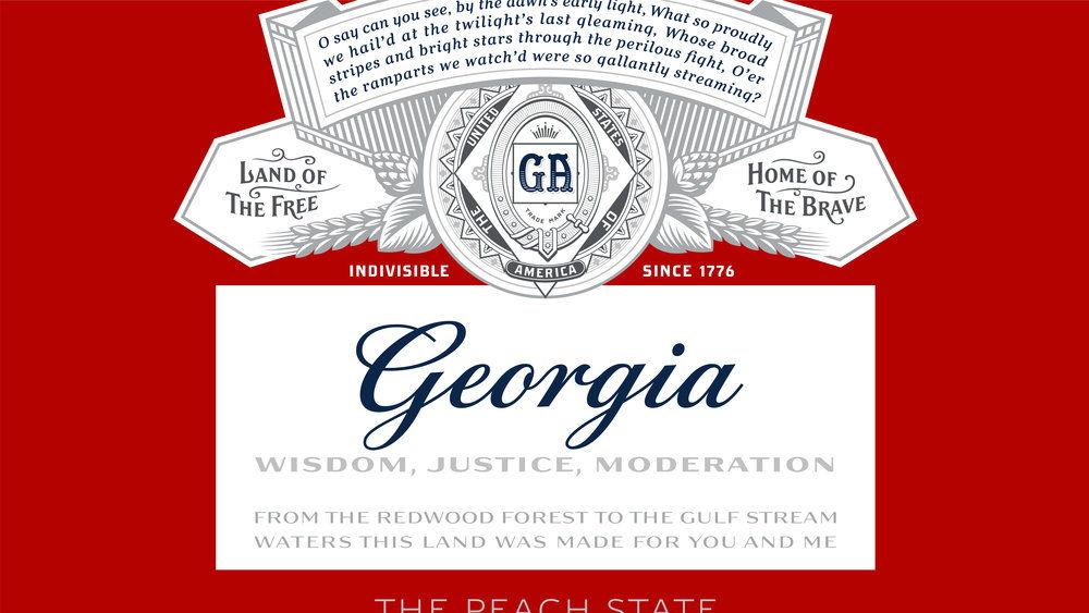 Bud_America_States_PR_Flats_GA_Flat.jpg