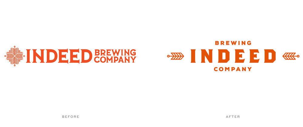 IBC_Logo_BeforeAfter.jpg
