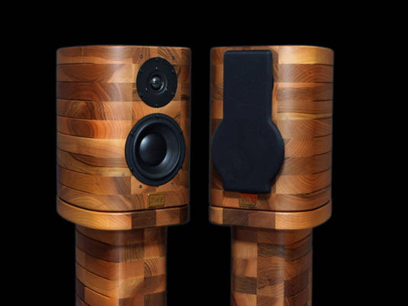 Acoustic Preference GRACIOSO 1.0 AW-new