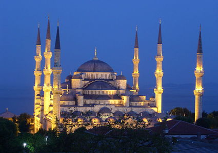 turkey-the-blue-mosque