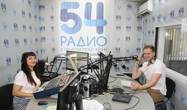 Радио для своих: С чего начинается ваше утро? Правильно, с новостей - Новости радио OnAir.ru
