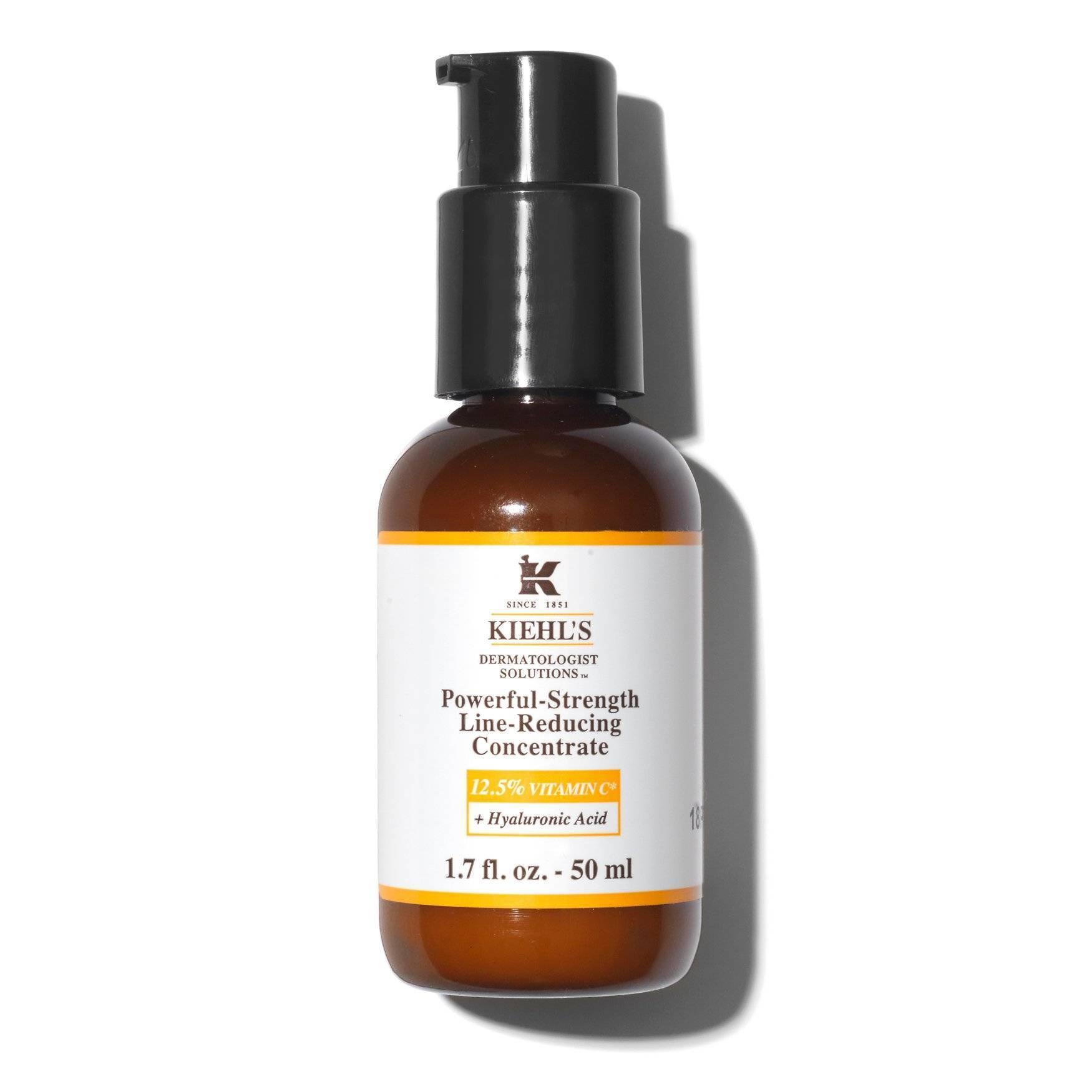 vitaminc-serum-antiaging-kiehls-sephora