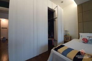 deconstbuilt-sdn-bhd-contemporary-modern-malaysia-wp-kuala-lumpur-bedroom-contractor