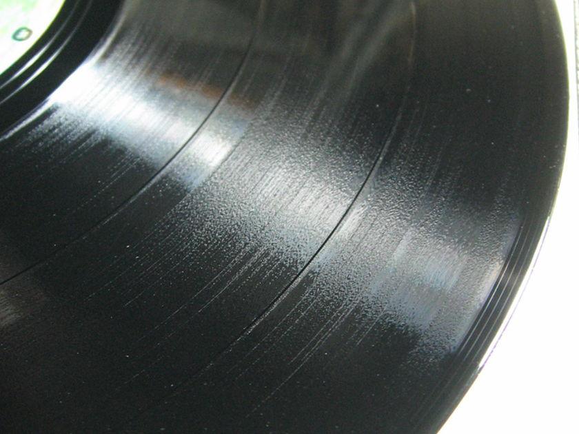 Al Jarreau - Look To The Rainbow - 1977 Warner Bros. Records 2BZ 3052