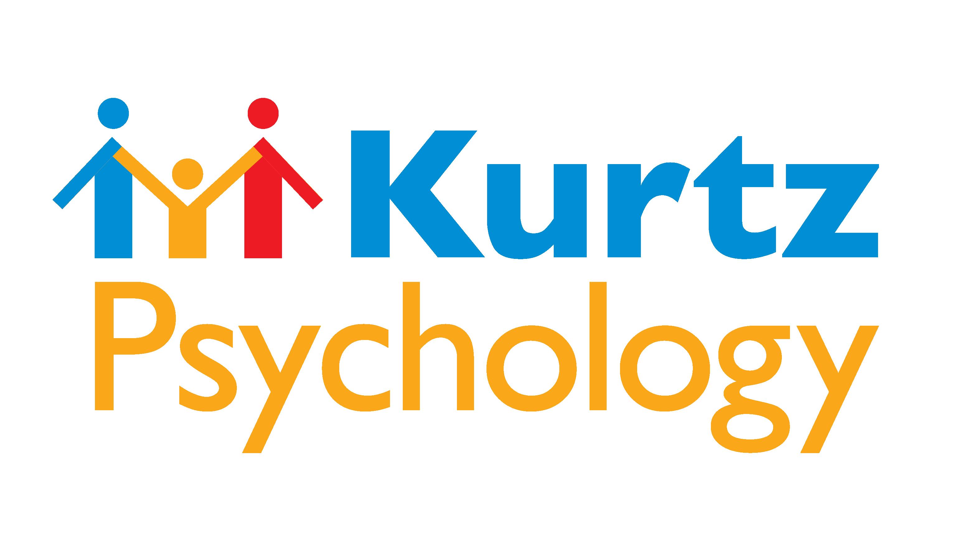 Kurtz Psychology Consulting