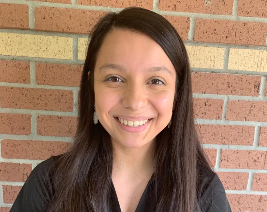 Angela Nunez , Pre-Kindergarten II Assistant Teacher