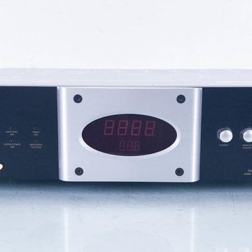 HTS 5100 Power Conditioner