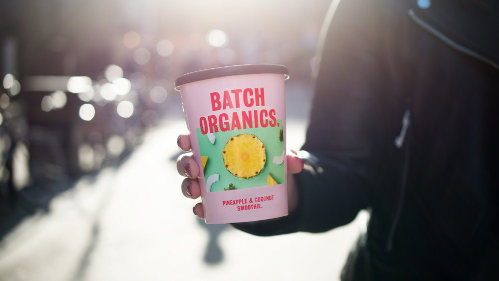 Batch_Organics_Cup_2.jpg