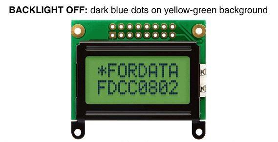 FC0802B00-RNNYBW-66SR