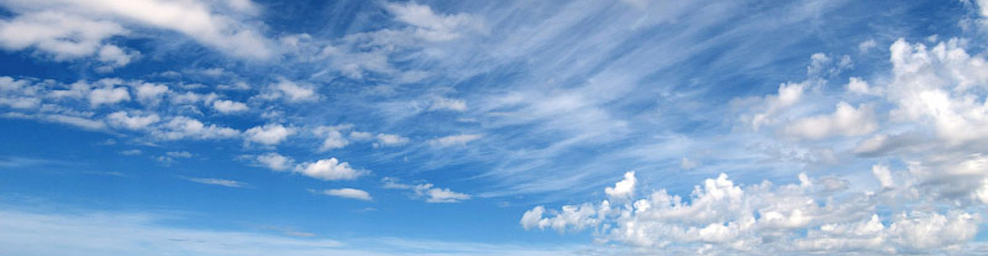 Качугский тракт: п. Усть-Орда, гора Ерд, Тажеранская степь