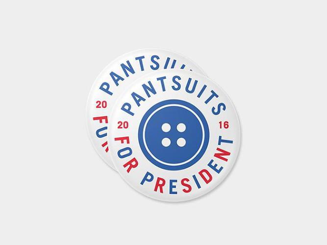 3062316-slide-hyperaktgrande-hillary-clinton-campaign-buttons.jpg