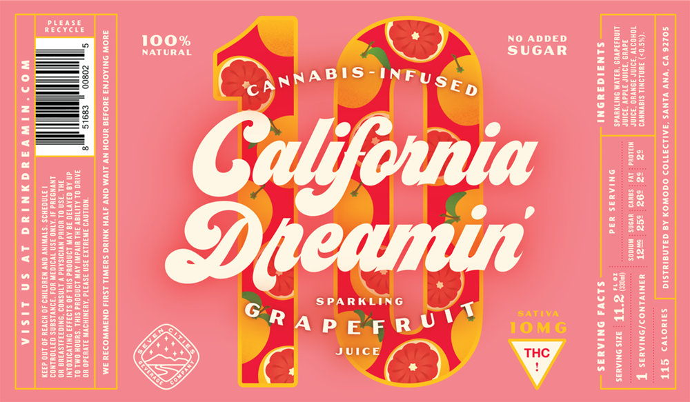 California-Dreamin-09.jpg