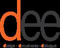 dbydee logo