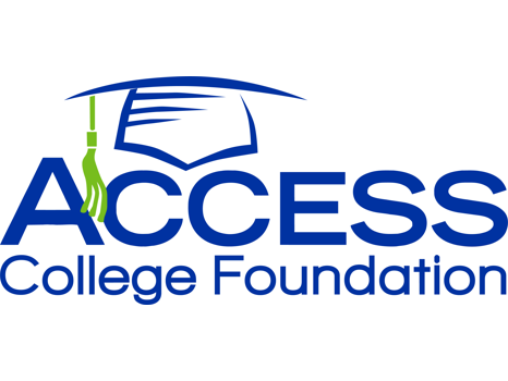 Donate to ACCESS College Foundation