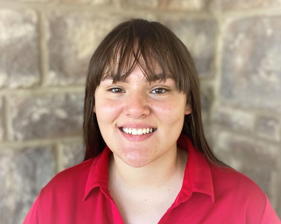 Serenity Myers , Lead Teacher, Early Preschool