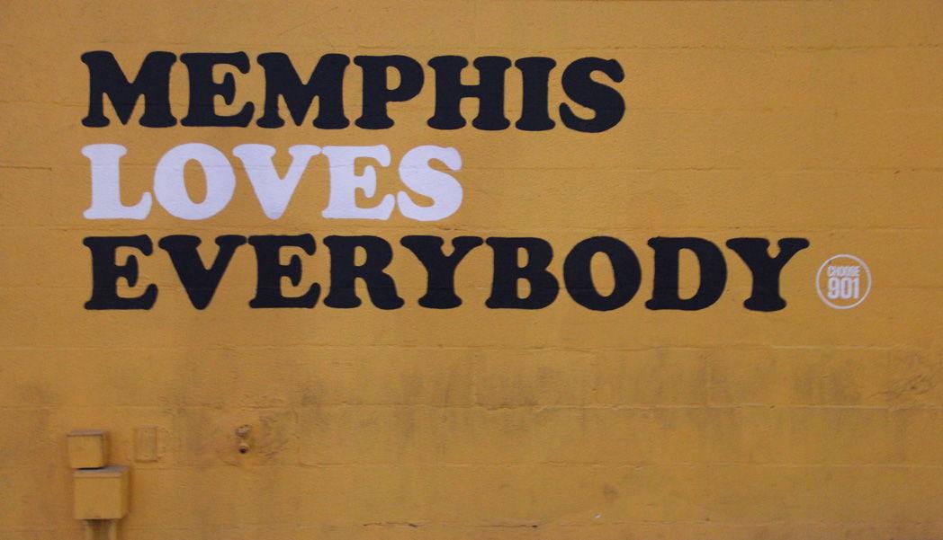 memphis-wall.jpg