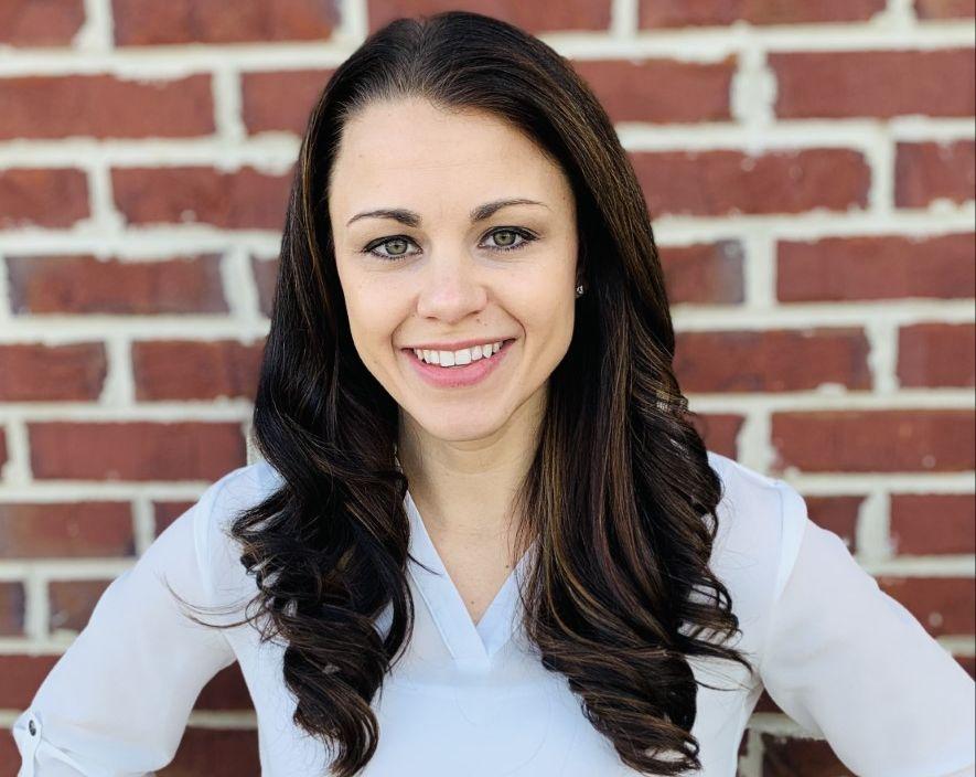 Ms. Pozinsky , Director