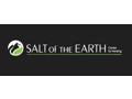 Salt of the Earth Gift Basket