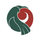 Onslow College logo
