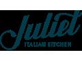 $50 Gift Card to Juliet Italian Kitchen