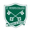 St Peter's College (Palmerston North) logo