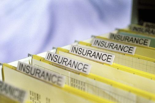 310745-insurance.jpg