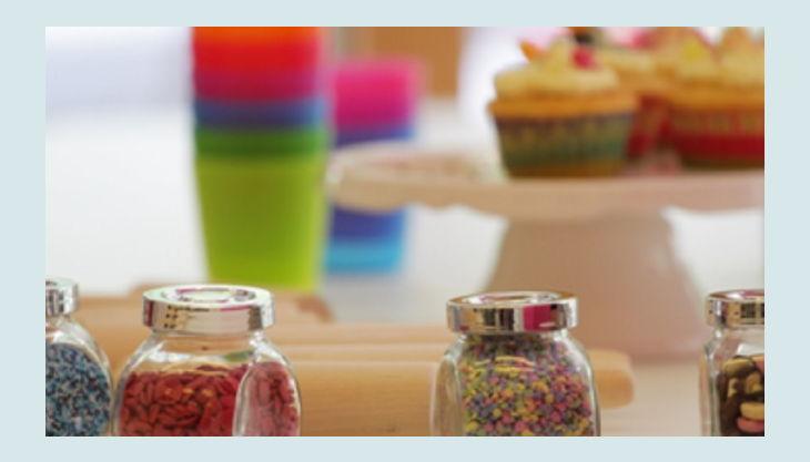 bellas backstube süßigkeiten