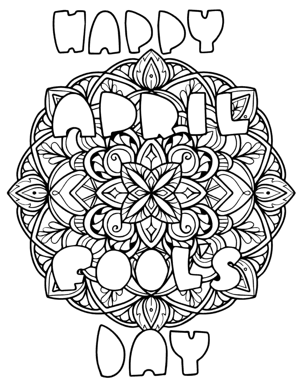 free-printable-mandala-adult-coloring-page-april-fools